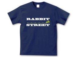 画像3: ラビットストリート ネイビー