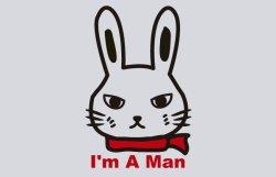 画像1: I 'm A Man