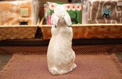 画像3: チアフルフレンズ うさぎのミーナ